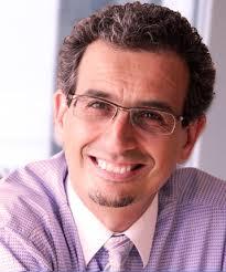 Frédéric Allali