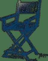 Chaise-160x200