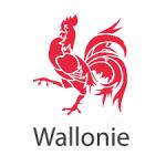 Wallonie 2016