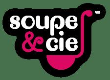 Soupe & cie 2016