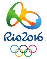 Jeux olympiques 2016