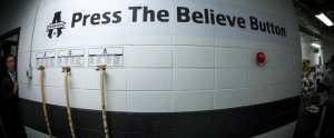 Slogan de l'Armada de Blainville-Boisbriand (2015)