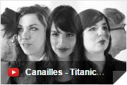 canailles-video-diapo