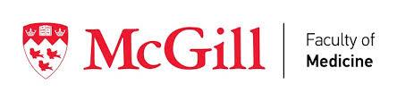 mcgill-university-faculte-de-medecine