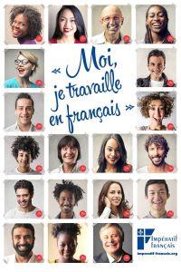 moi-je-travaille-en-francais-2016-affiche