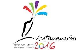 sommet-de-la-francophonie-2016-antannarivo