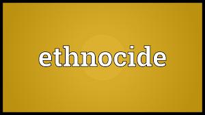 ethnocide-2016