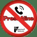 Les « Press Nine » suprémacistes du mouvement Desjardins