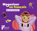 Magasiner en français 2020