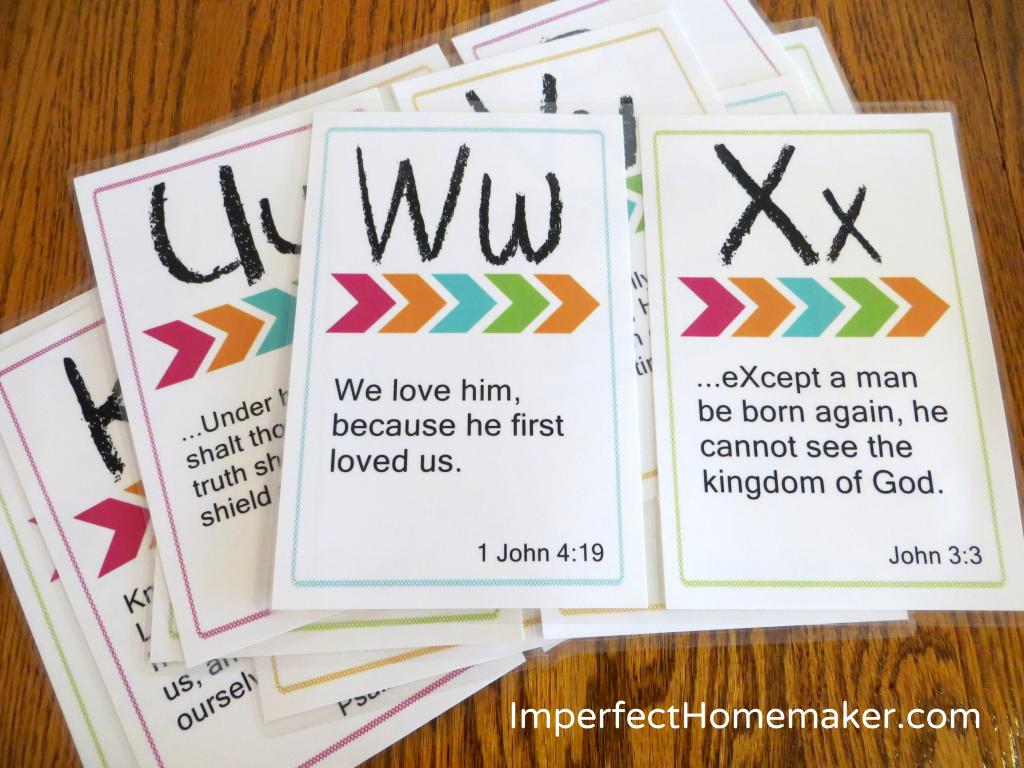 Printable Bible Quotes Quotesgram