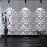 3d Wall Panels In Dubai 3d Panels At Low Prices Imperial