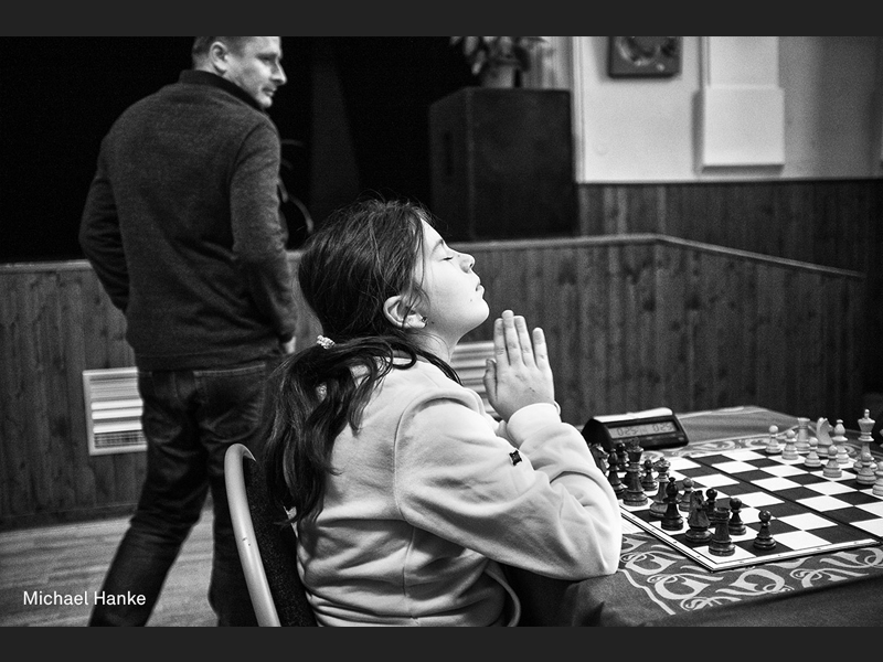 Youth Chess Tournaments
