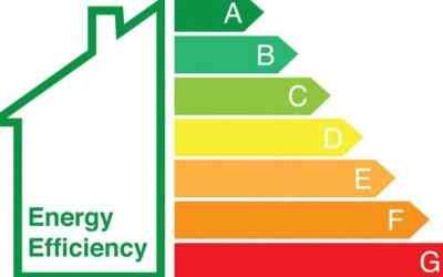New Minimum Energy Efficiency Standards 2018