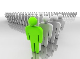 clinical trial patient recruitment site enrollment