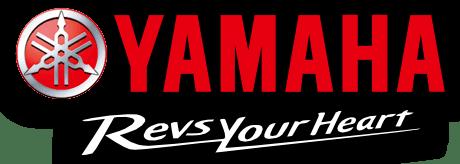 Concessionario Yamaha e Aixam a Empoli