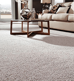 Karastan Carpet   Eugene  OR   Imperial Floors Karastan Carpet in Eugene  OR