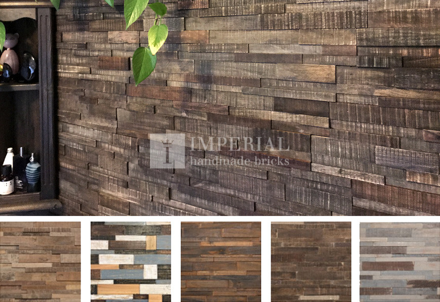 new imperial brick tiles brochure now
