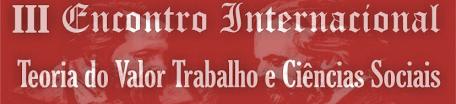 III Encontro Internacional TVT UnB -Prorrogação de prazo para submissão
