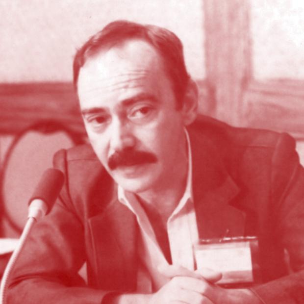 A teoria da dependência, 20 anos depois de Ruy MauroMarini