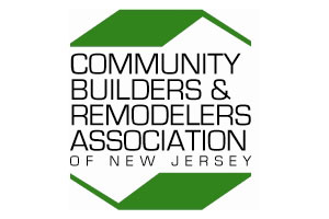 community-builders-remodelers-association-nj Imperial Painting NJ