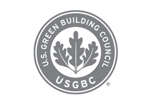 USGBC Imperial Painting