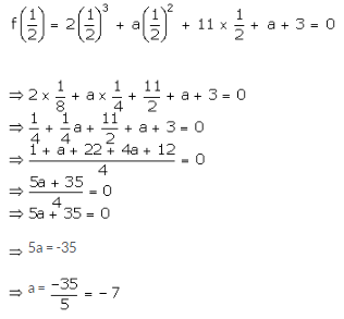 rs-aggarwal-class-9-solutions-polynomials-2d-q12