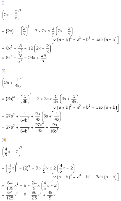 rs-aggarwal-class-9-solutions-polynomials-2i-q2