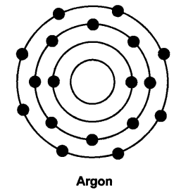 ncert-solutions-class-9-science-chapter-4-structure-atom-15