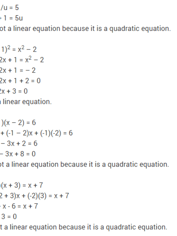 coordinate-geometry-ncert-extra-questions-for-class-9-maths-chapter-3-02