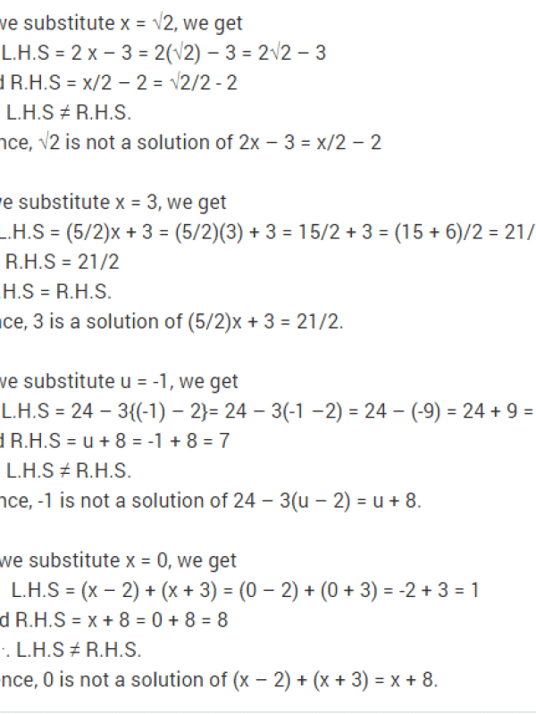 coordinate-geometry-ncert-extra-questions-for-class-9-maths-chapter-3-05