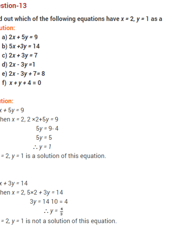 coordinate-geometry-ncert-extra-questions-for-class-9-maths-chapter-3-19