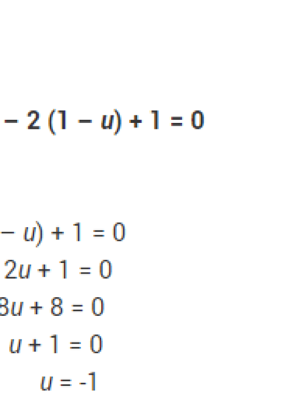 coordinate-geometry-ncert-extra-questions-for-class-9-maths-chapter-3-49