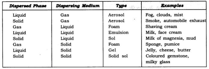 ncert-solutions-for-class-9-science-is-matter-around-us-pure-15