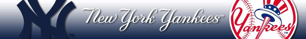 Afbeeldingsresultaat voor New Yankees banner