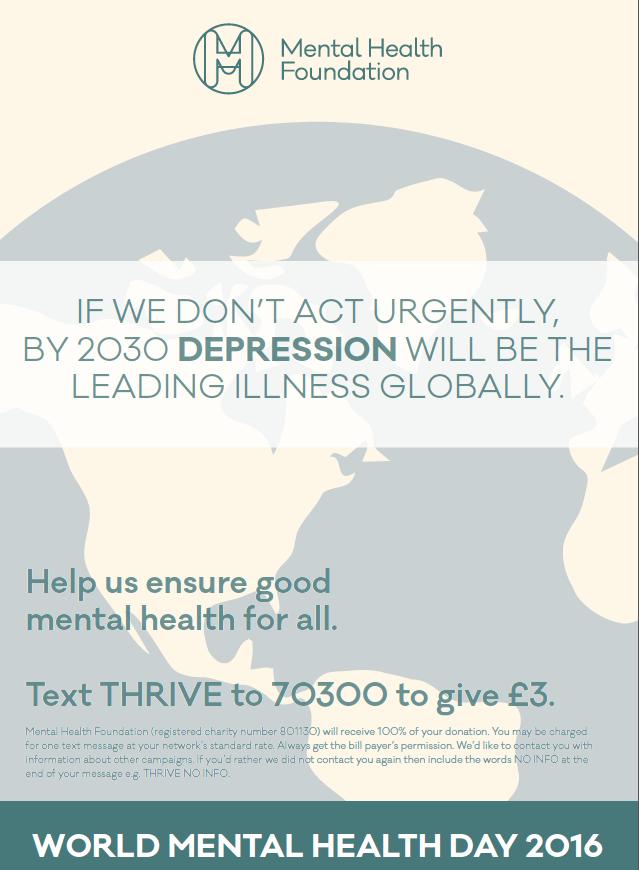 Screen Shot 2016 10 19 At 05 Mental Health Awareness Day