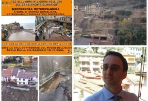 alluvioni-liguria-conferenza-meteorologica-meteo-imperia-clima