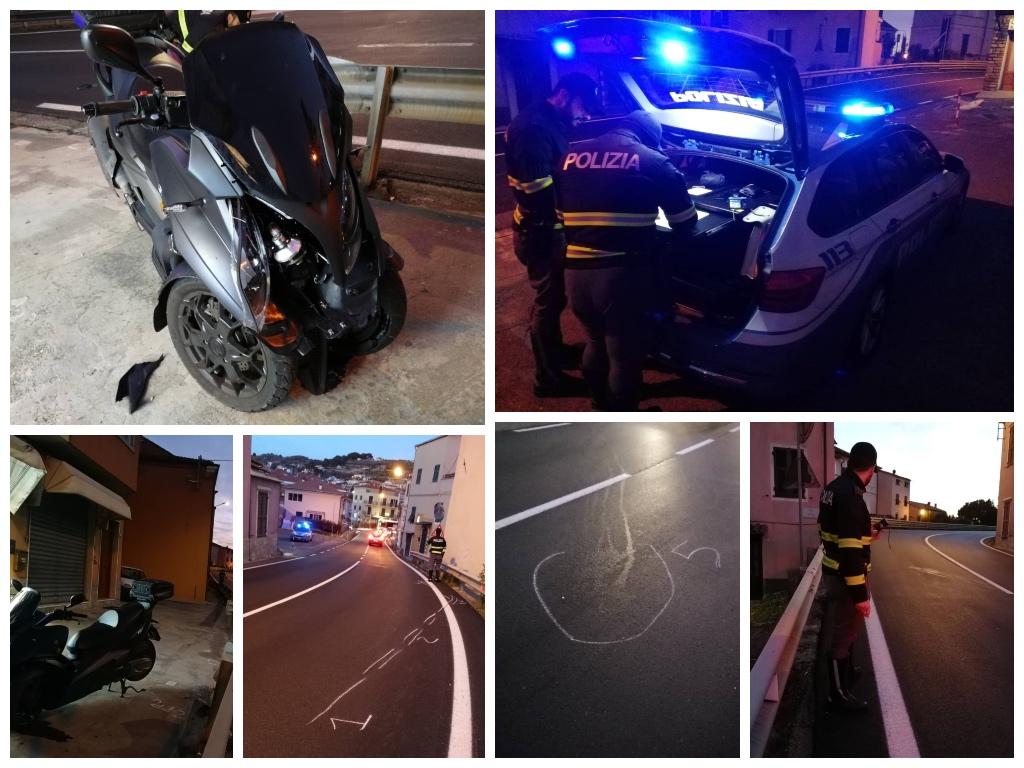 incidente-san-lorenzo-al-mare-moto