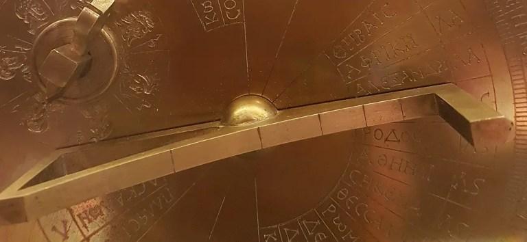 La medición de las horas y los días en Roma, los romanos y el tiempo