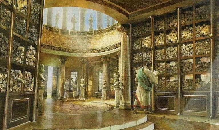 Poemas de Catulo, obra completa