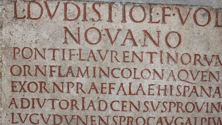 El Cursus Honorum, la escalera del poder en la sociedad romana