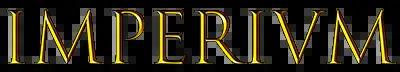 Imperivm logo smallest.
