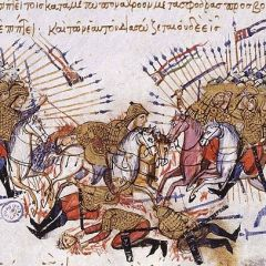 Byzantine Armies – Recensione