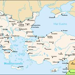 Basilio II, storia del distruttore dei Bulgari