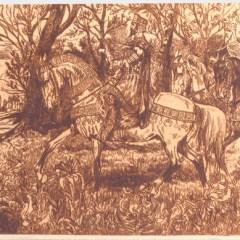 L'esercito di Bisanzio, breve introduzione