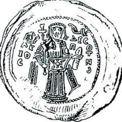 Isacco II Angelo