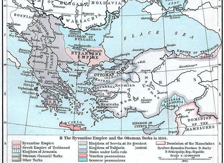 758px-Byzantine_empire_1355
