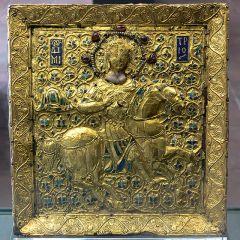 L'esercito romano del X e XI Secolo