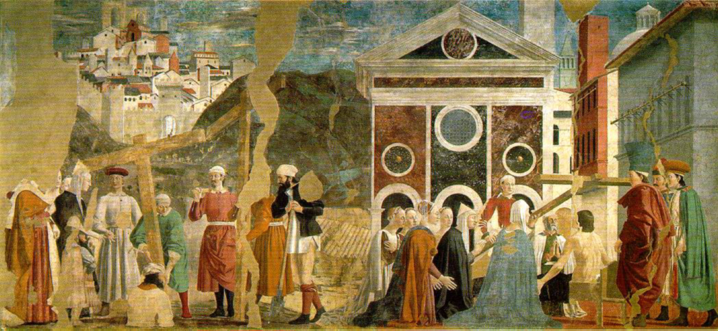 piero_arezzo_discovery_and_proof_of_the_true_cross_01