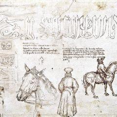 Giovanni VIII Paleologo