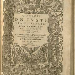 Il diritto romano tra l'VIII e il X secolo